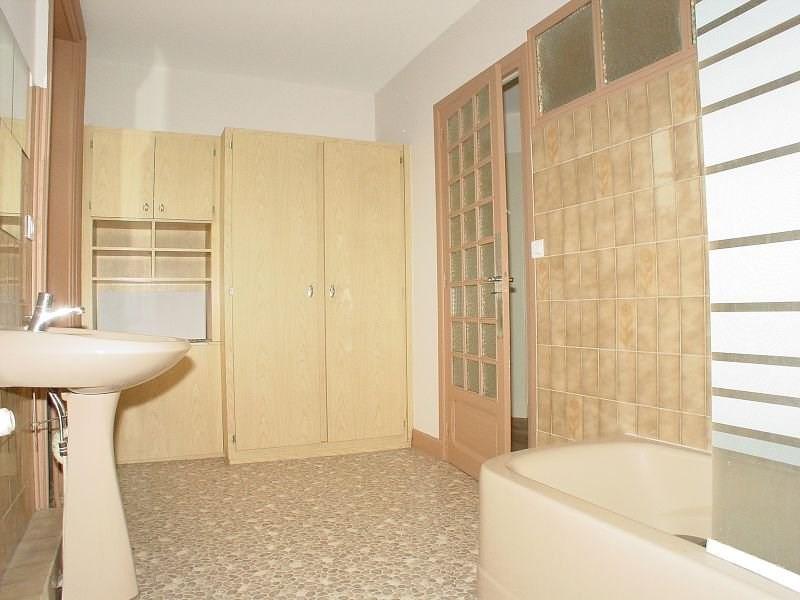 Rental house / villa Tence 630€ CC - Picture 7