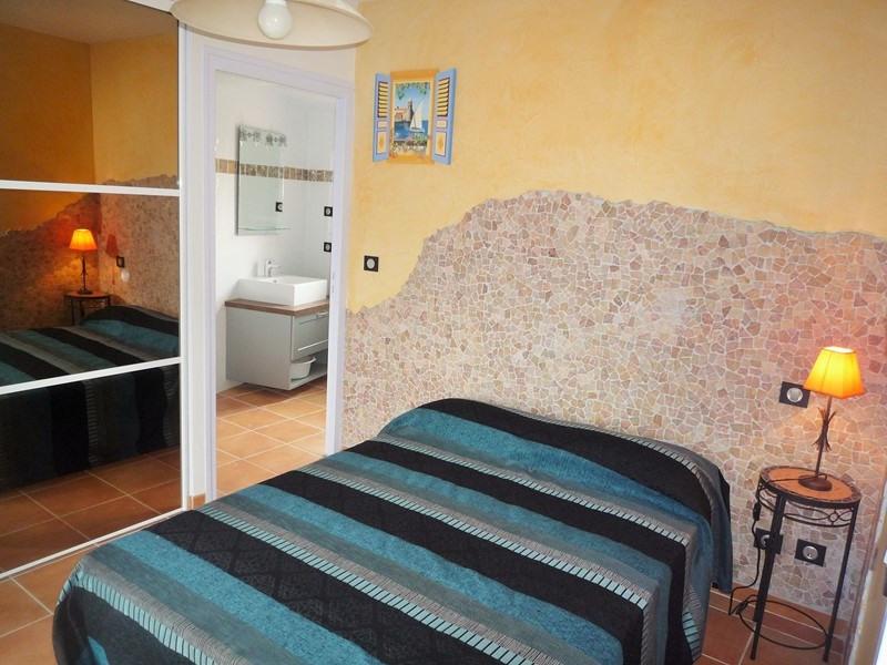 Alquiler vacaciones  apartamento Collioure 468€ - Fotografía 4