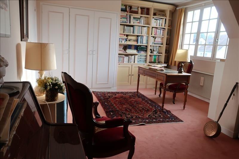 Vente maison / villa La rochette 337000€ - Photo 7