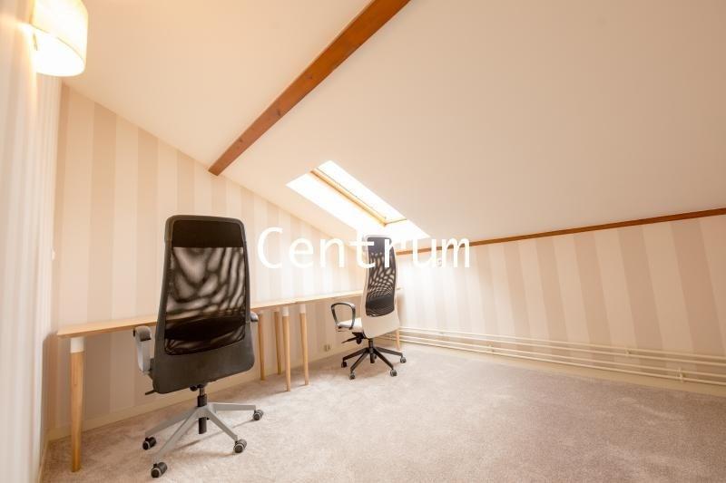Vente appartement Metz 545000€ - Photo 9