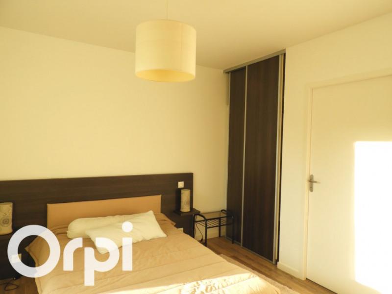 Deluxe sale house / villa Saint palais sur mer 634400€ - Picture 6