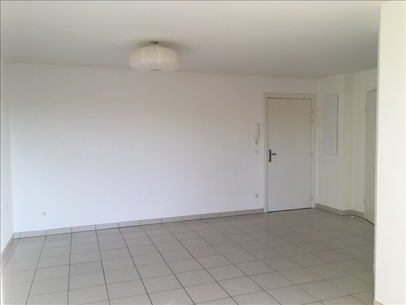 Sale apartment St paul les dax 91 800€ - Picture 5