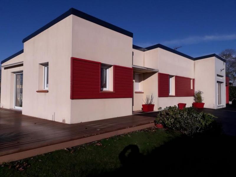 Vente maison / villa Bannalec 238350€ - Photo 1