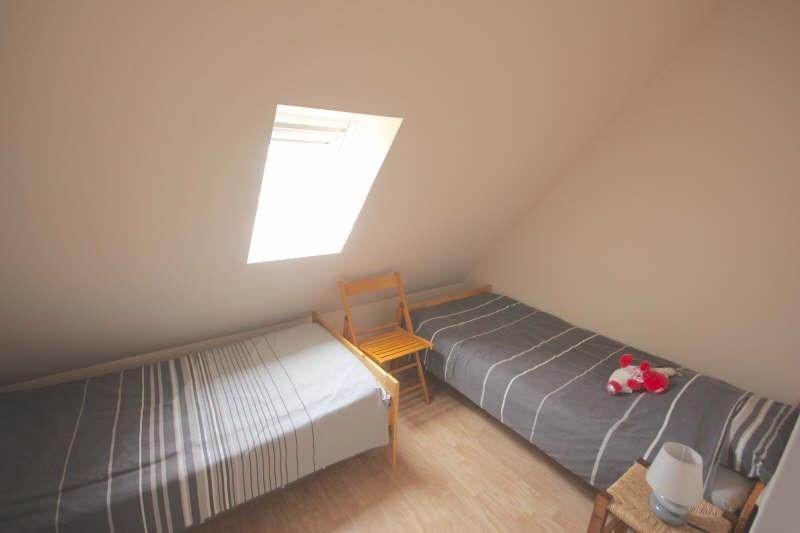 Sale house / villa Villers sur mer 165000€ - Picture 9