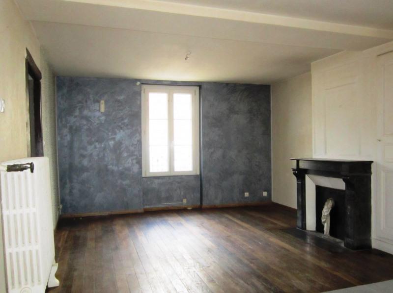Vente maison / villa La ferte sous jouarre 163000€ - Photo 5