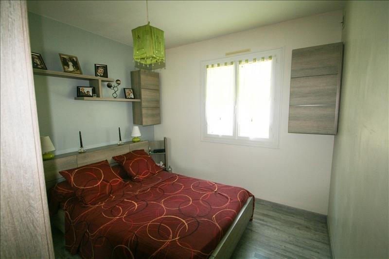 Vente maison / villa Jurancon 425000€ - Photo 3
