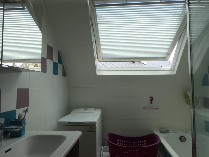Venta  apartamento Pontoise 178000€ - Fotografía 5