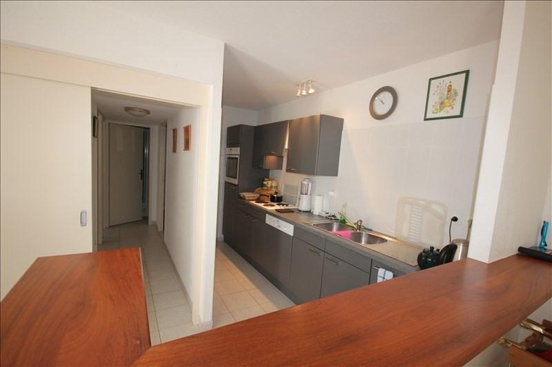 Vente appartement Collioure 265000€ - Photo 6