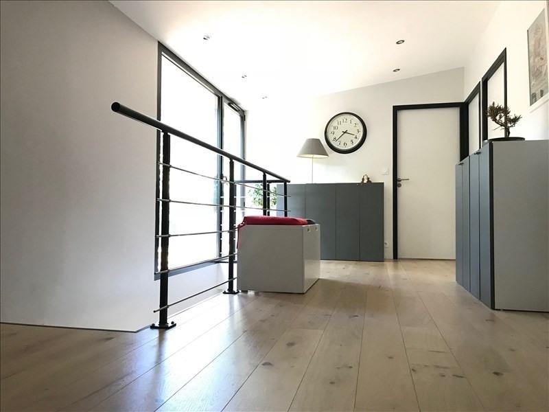 Vente de prestige maison / villa Reze 609000€ - Photo 7