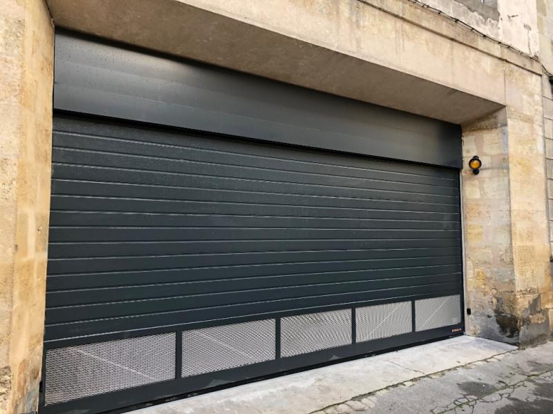 Location parking Bordeaux 40€ CC - Photo 1