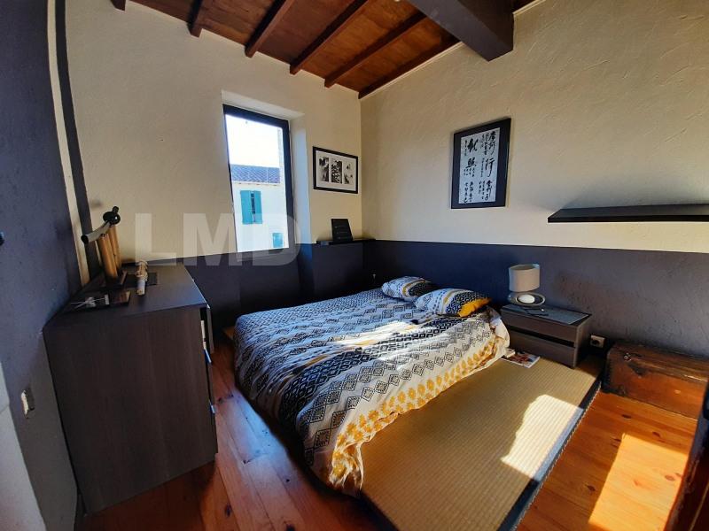 Vente maison / villa Ardizas 195000€ - Photo 7