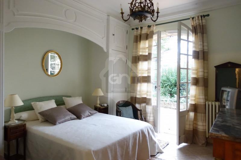 Vente de prestige maison / villa Allauch 620000€ - Photo 6
