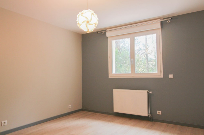 Deluxe sale house / villa Aix les bains 577500€ - Picture 8