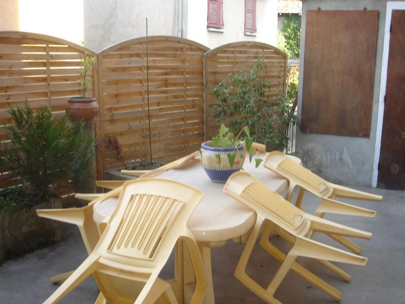 Sale house / villa La rochette 187 000€ - Picture 1