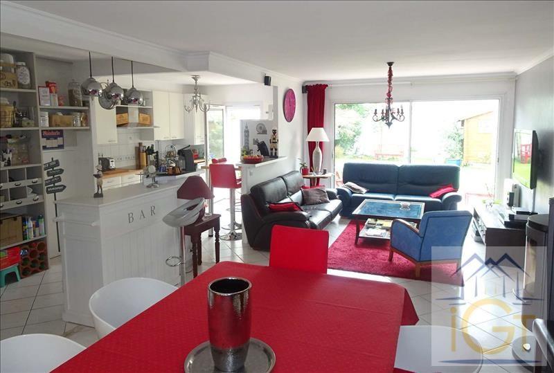 Sale house / villa La rochelle 447200€ - Picture 4