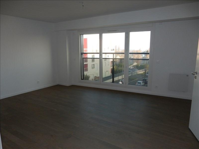 Location appartement Garges les gonesse 792€ CC - Photo 2