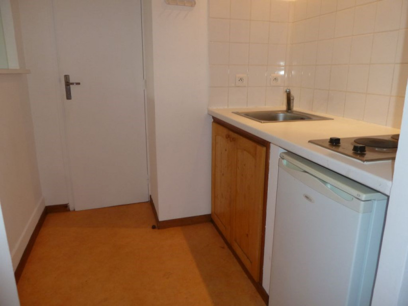 Rental apartment Toulouse 425€ CC - Picture 3