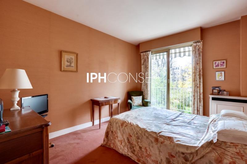 Vente de prestige appartement Neuilly-sur-seine 1360000€ - Photo 5