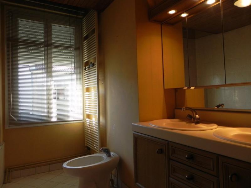 Vente maison / villa Agen 214000€ - Photo 9