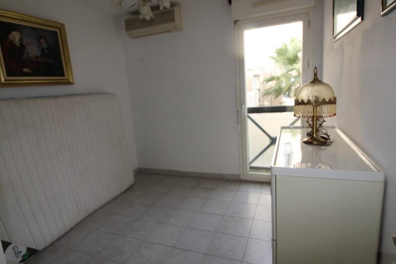 Venta  apartamento Hyeres 243800€ - Fotografía 11