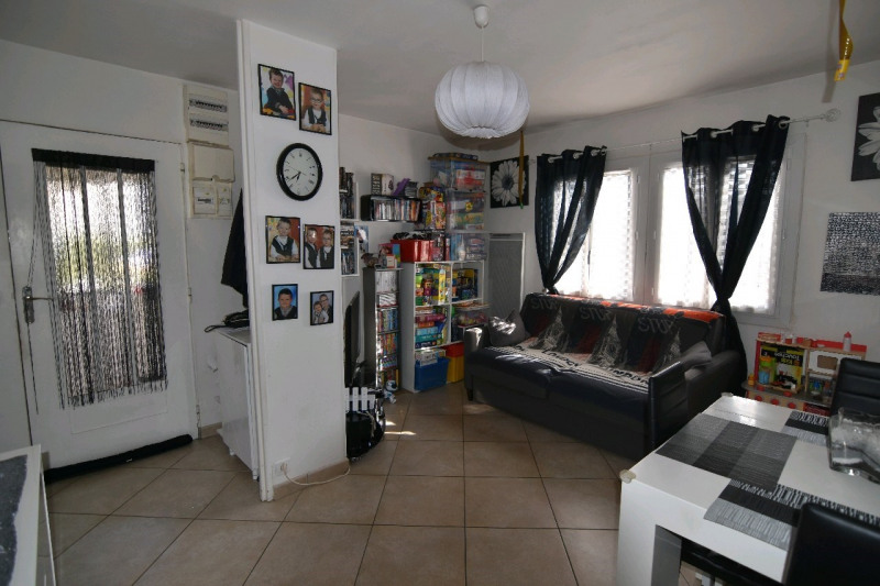 Vente maison / villa Chambly 210 000€ - Photo 2