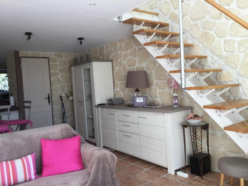 Vente appartement St nazaire 312 700€ - Photo 2