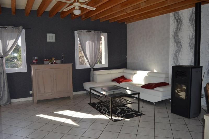 Sale house / villa Ardoix 220000€ - Picture 13