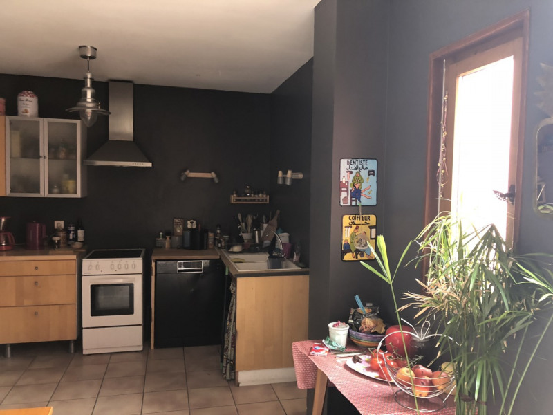 Vente maison / villa Lille 290 000€ - Photo 7