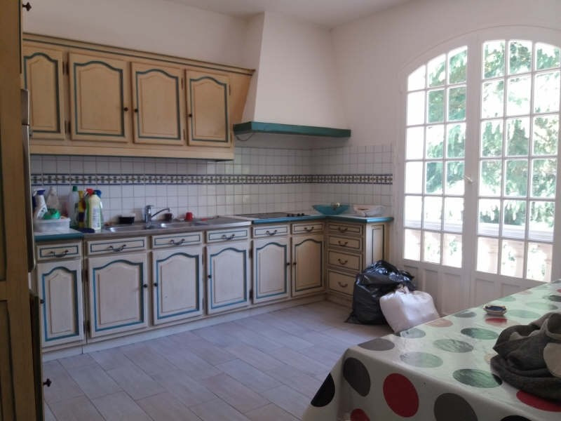 Vente de prestige maison / villa Fontainebleau 595000€ - Photo 6