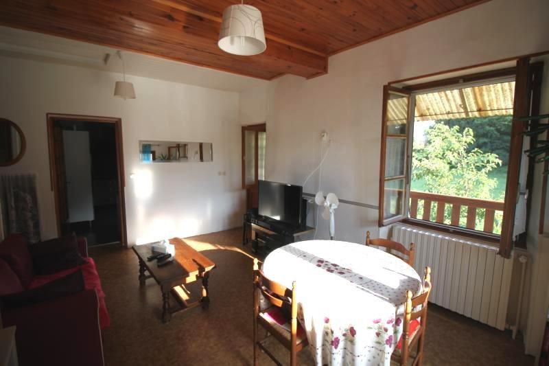 Vente maison / villa Les abrets 196000€ - Photo 5
