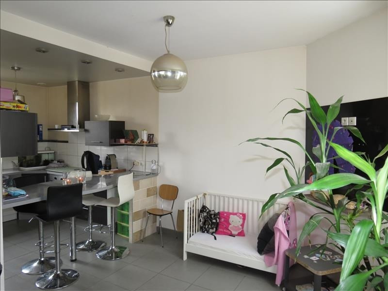 Vente maison / villa Saint pierre des corps 175 000€ - Photo 1