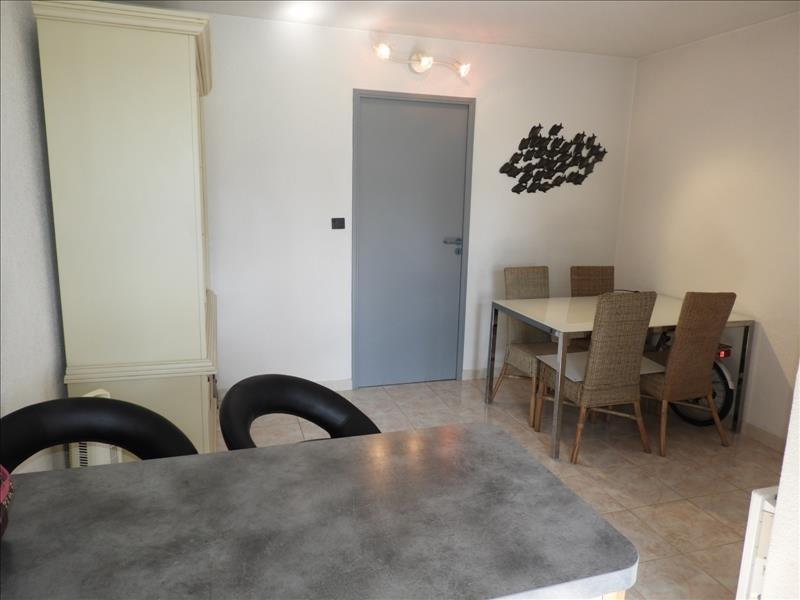 Vente maison / villa La grande motte 285000€ - Photo 11