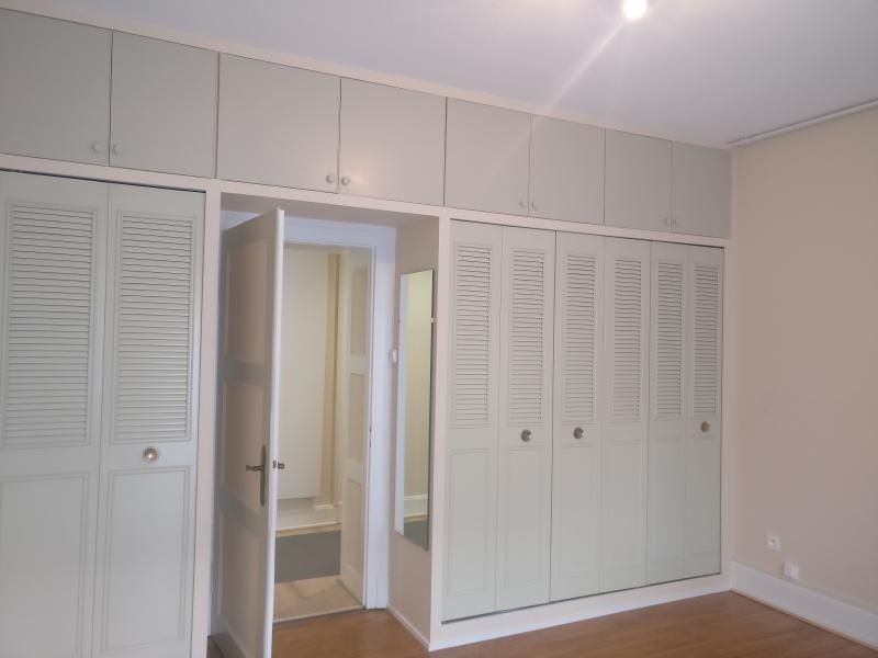 Rental apartment Strasbourg 860€ CC - Picture 9