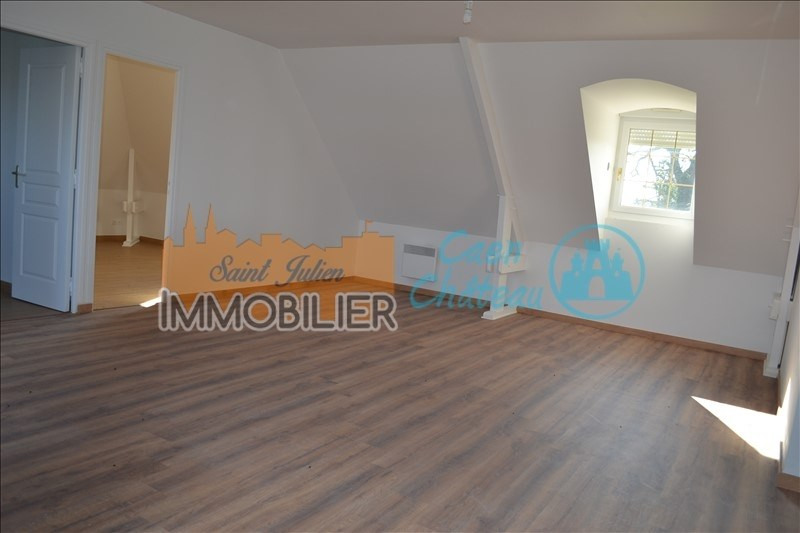 Venta  casa Sommervieu 370200€ - Fotografía 7