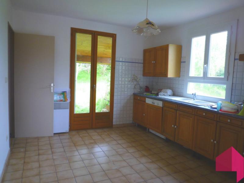 Venta  casa Villefranche de lauragais 270000€ - Fotografía 5