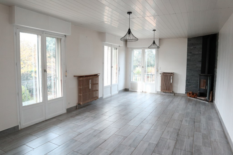 Vente maison / villa Saugnac et cambran 178000€ - Photo 8