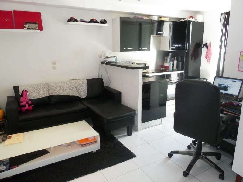Vente appartement Triel sur seine 137800€ - Photo 2