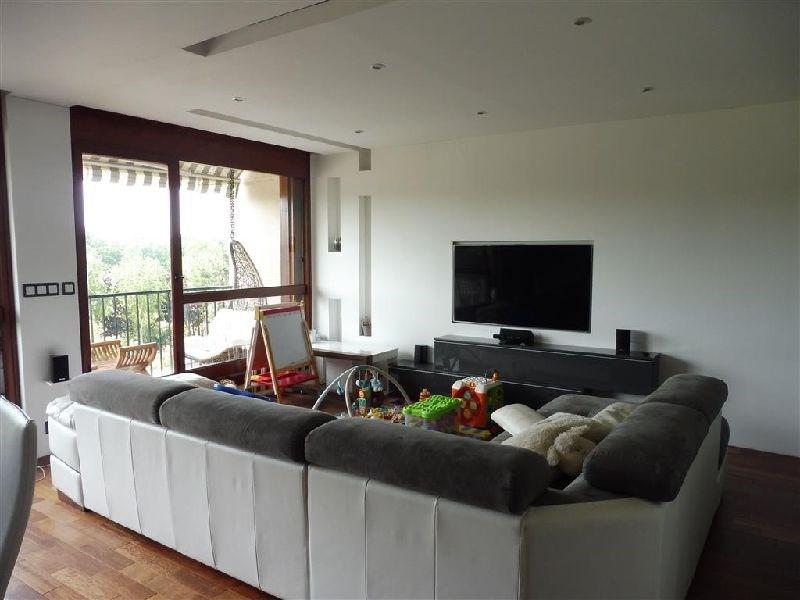 Revenda apartamento St michel sur orge 275600€ - Fotografia 1