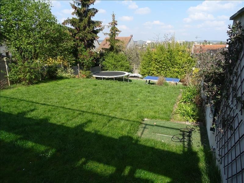 Deluxe sale house / villa Antony 1030000€ - Picture 9