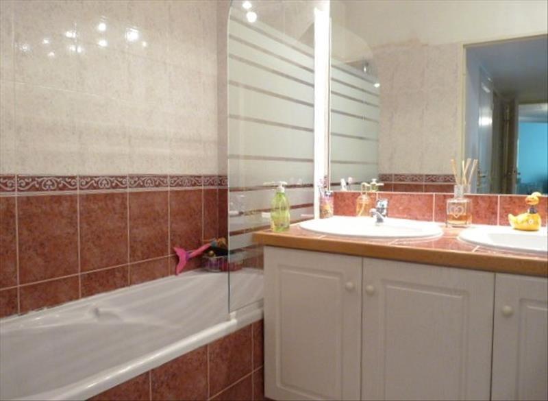 Vente appartement Aix en provence 384000€ - Photo 9
