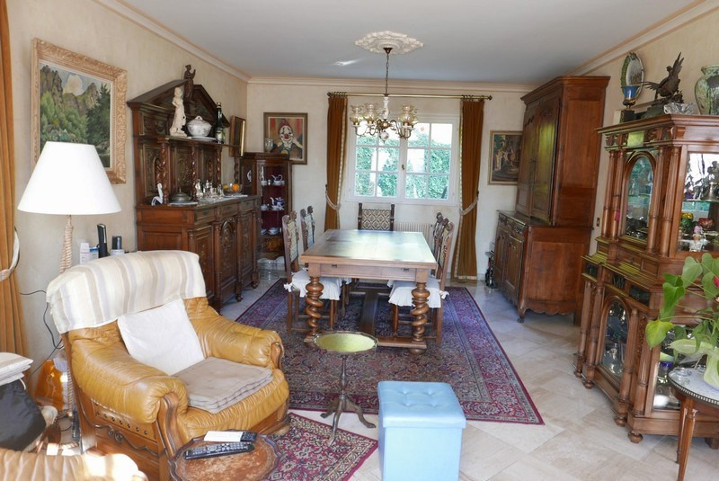 Sale house / villa Touques 380 000€ - Picture 6
