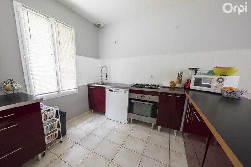 Sale house / villa Etaules 199900€ - Picture 3