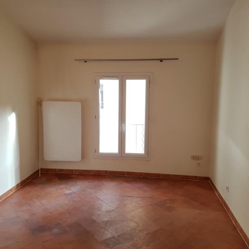 Location appartement Aix-en-provence 840€ CC - Photo 5