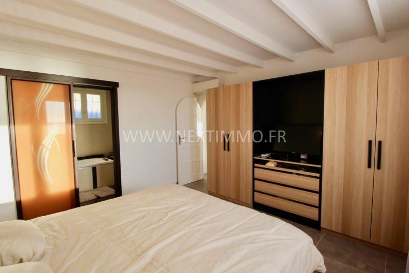 Venta de prestigio  casa Roquebrune-cap-martin 1250000€ - Fotografía 8