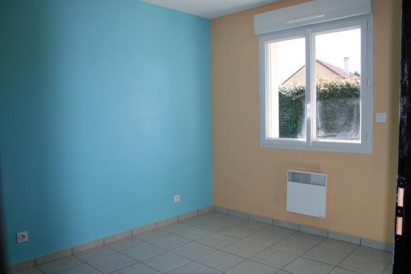 Vente maison / villa Les abrets 190000€ - Photo 8