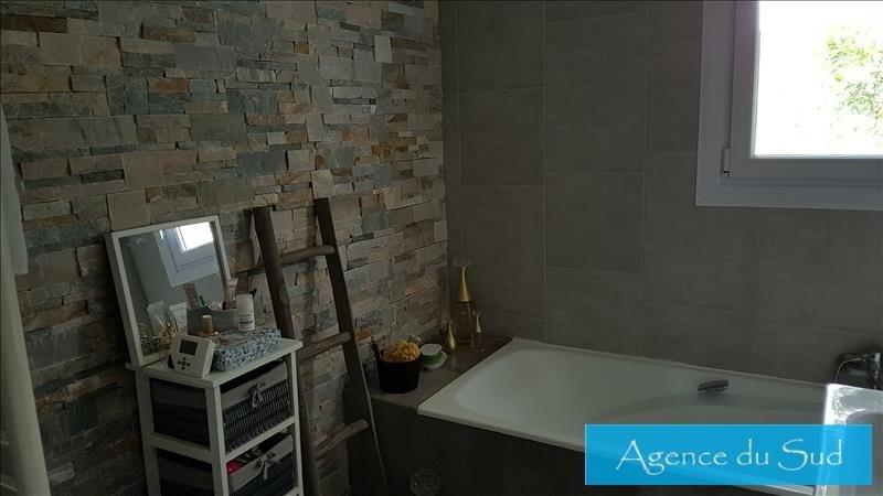Vente de prestige maison / villa Auriol 628000€ - Photo 9