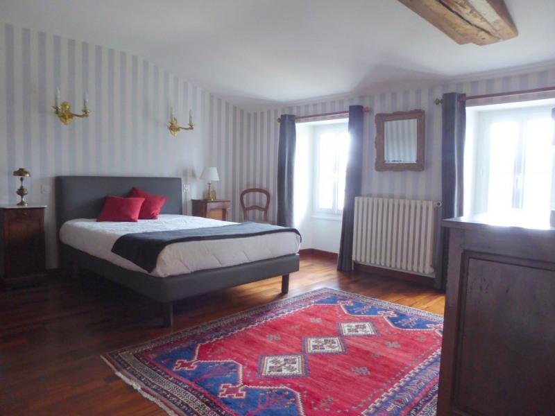 Deluxe sale house / villa Genté 379800€ - Picture 12