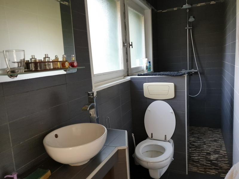 Vente maison / villa Bagnoles de l orne 327600€ - Photo 10