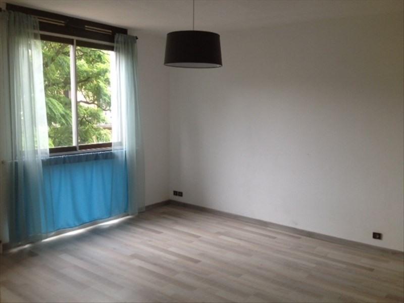 Location appartement Toulouse 485€ CC - Photo 2