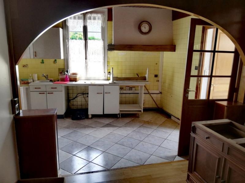 Vente maison / villa Chantilly 252000€ - Photo 13
